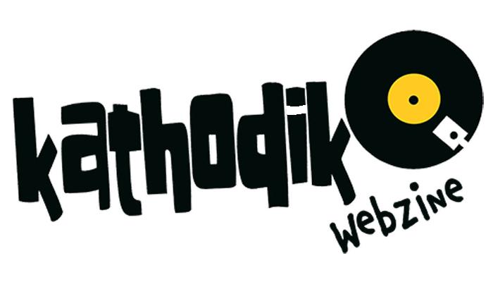 Kathodik WebZine